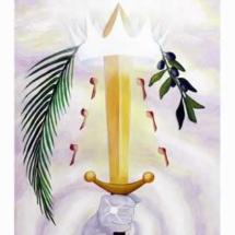ace-swords
