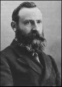 Dr. W. W. Westcott